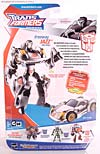 Transformers Animated Freeway Jazz - Image #7 of 112