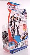 Transformers Animated Freeway Jazz - Image #15 of 112