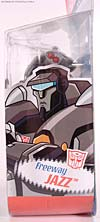 Transformers Animated Freeway Jazz - Image #16 of 112
