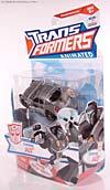 Transformers Animated Freeway Jazz - Image #18 of 112