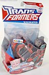 Transformers Animated Ironhide - Image #5 of 166