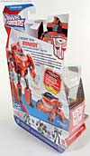 Transformers Animated Ironhide - Image #6 of 166