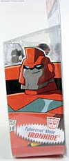 Transformers Animated Ironhide - Image #15 of 166