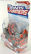 Transformers Animated Ironhide - Image #18 of 166