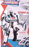 Transformers Animated Jazz - Image #10 of 90