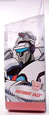 Transformers Animated Jazz - Image #14 of 90