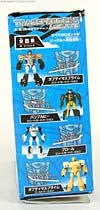 Transformers Animated Elite Guard Prowl - Image #11 of 91