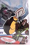 Transformers Animated Lockdown - Image #4 of 191