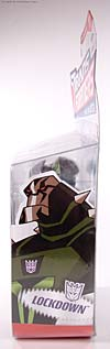 Transformers Animated Lockdown - Image #23 of 191