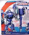 Transformers Animated Lugnut - Image #11 of 79