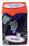 Transformers Animated Lugnut - Image #14 of 79