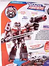 Transformers Animated Megatron - Image #14 of 171