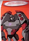 Transformers Animated Megatron - Image #19 of 171