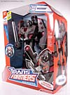 Transformers Animated Megatron - Image #21 of 171