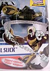 Transformers Animated Oil Slick - Image #2 of 94