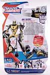 Transformers Animated Oil Slick - Image #8 of 94