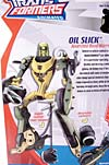 Transformers Animated Oil Slick - Image #11 of 94