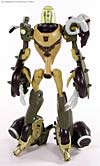 Transformers Animated Oil Slick - Image #46 of 94