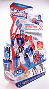 Transformers Animated Optimus Prime (Cybertron Mode) - Image #13 of 125
