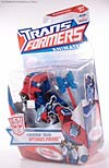 Transformers Animated Optimus Prime (Cybertron Mode) - Image #15 of 125