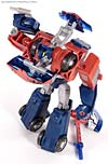 Optimus Prime - Transformers Animated - Toy Gallery - Photos 1 - 40