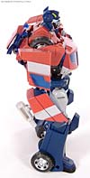 Transformers Animated Optimus Prime - Image #37 of 118