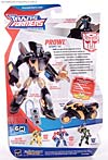 Transformers Animated Prowl - Image #7 of 129