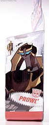 Transformers Animated Prowl - Image #13 of 129