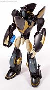 Transformers Animated Prowl - Image #44 of 129