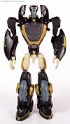 Transformers Animated Prowl - Image #45 of 129
