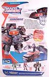 Transformers Animated Ratbat - Image #2 of 96