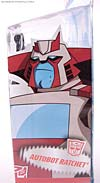 Transformers Animated Ratchet - Image #13 of 134