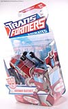 Transformers Animated Ratchet - Image #15 of 134