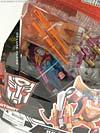 Transformers Animated Rodimus (Rodimus Minor)  - Image #3 of 132