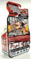 Transformers Animated Rodimus (Rodimus Minor)  - Image #9 of 132