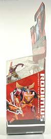 Transformers Animated Rodimus (Rodimus Minor)  - Image #10 of 132