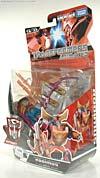 Transformers Animated Rodimus (Rodimus Minor)  - Image #11 of 132