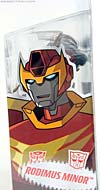 Transformers Animated Rodimus Minor - Image #15 of 151