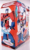 Transformers Animated Optimus Prime (Roll Out Command) - Image #14 of 81