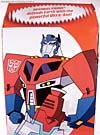 Transformers Animated Optimus Prime (Roll Out Command) - Image #16 of 81