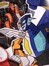 Transformers Animated Safeguard - Image #5 of 113