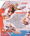 Transformers Animated Safeguard - Image #13 of 113