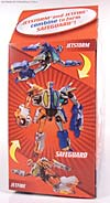 Transformers Animated Safeguard - Image #17 of 113
