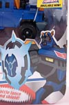 Transformers Animated Sentinel Prime - Image #2 of 108