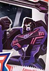 Transformers Animated Shadow Blade Megatron - Image #4 of 84