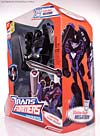Transformers Animated Shadow Blade Megatron - Image #19 of 84