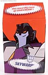 Transformers Animated Skywarp - Image #12 of 118
