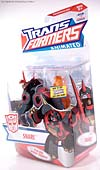 Transformers Animated Snarl - Image #17 of 85