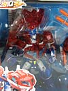 Transformers Animated Optimus Prime (Sons of Cybertron) - Image #2 of 103