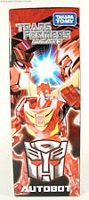 Transformers Animated Rodimus (Sons of Cybertron) - Image #26 of 143